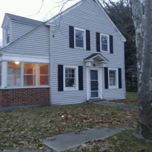 25 Channing Ave, Portsmouth, VA 23702 25 Channing Ave, Portsmouth, VA 23702 25 Channing Ave, Portsmouth, VA 23702